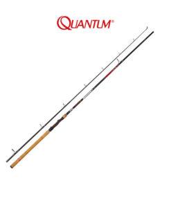 Καλάμι Quantum 270 Fire