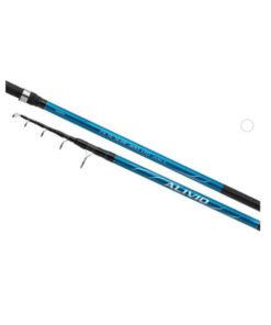 Καλάμι Shimano Alivio FX TE Surf 420