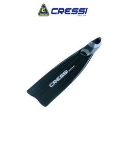 Πέδιλα Cressi-Sub Gara 2000 HF