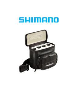 Θήκη Τεχνητών Δολωμάτων Shimano SHLCH01A