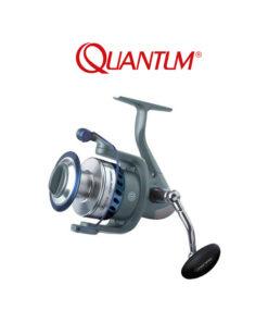 Μηχανισμός Quantum Maniac 460 FD