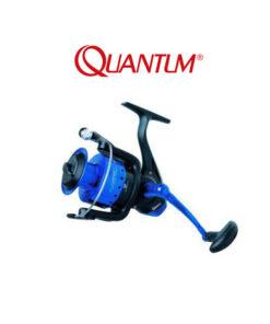 Μηχανισμός Quantum Torrent Fishing Reel