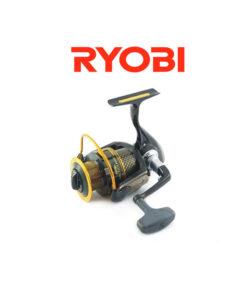 Μηχανισμός Ryobi Arctica 3000