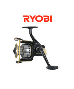 Μηχανισμός Ryobi Ecusima 4000vi