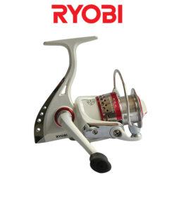 Μηχανισμός Ryobi Fokamo 2000 Red
