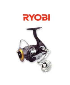 Μηχανισμός Ryobi Oassys