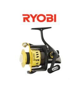 Μηχανισμός Ryobi Zauber CM4000