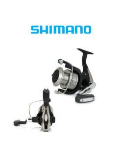 Μηχανισμός Shimano Alivio 6000FA