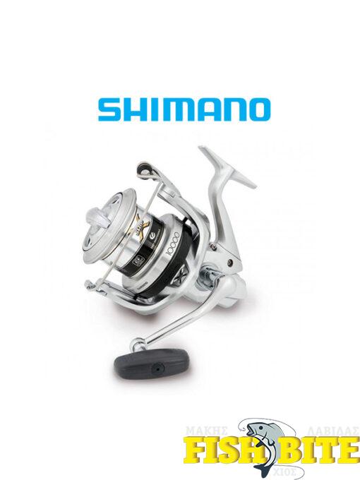 Μηχανισμός Shimano Ultegra 10000 XSC