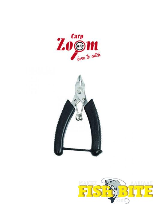 Πένσα Carp Zoom CΖ3735