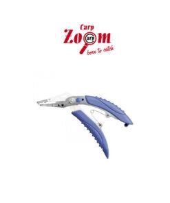 Πένσα Carp Zoom Crocodile CZ3728
