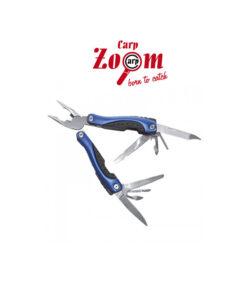 Πένσα Carp Zoom Pocket CZ3698