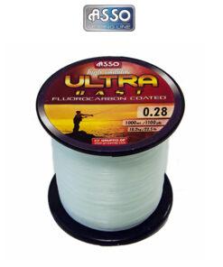 Πετονιά Asso Ultra Cast 1000m
