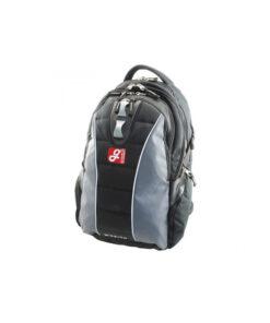 Τσάντα Mission 30L