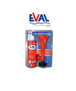 Eval Acoustic Air Horn