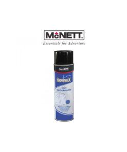 McNett ReviveX Tent Water Proofer