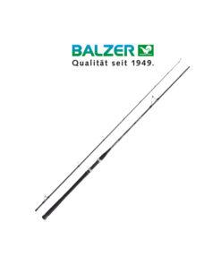 Καλάμι Βάρκας Balzer Edition 71 North Nano C.W. 25-30lbs