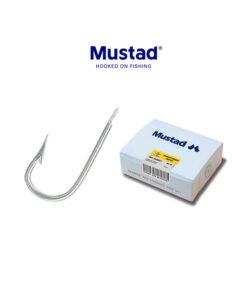 Αγκίστρια Mustad 2339 D