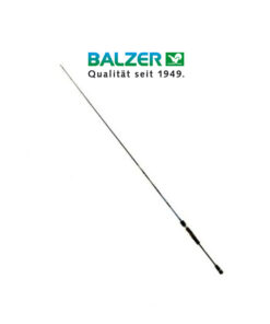 Καλάμι Balzer Adrenalin II 11000-200 Slow Pitch
