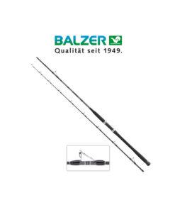 Καλάμι Balzer Edition 71 North Nano Inchiku