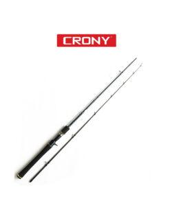 Καλάμι Crony Galaxy G-S902M 2.74m 10-40g