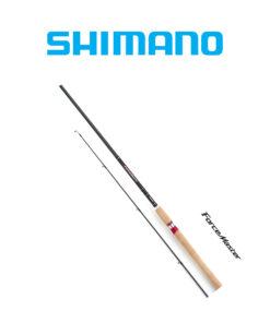 Καλάμι Shimano Forcemaster BX 2.70H 20-50gr