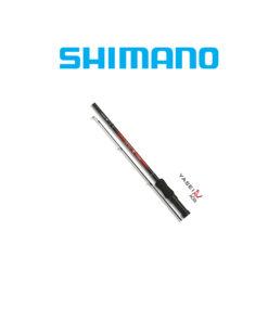 Καλάμι Shimano Yasei Red Aori 240cm