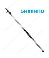 SHIMANO TC CX