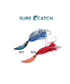 Surecatch SC Diamond Ball 85gr