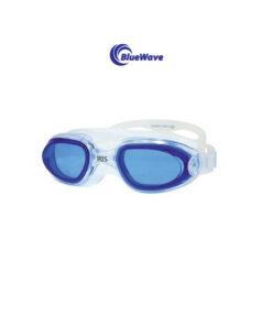 Γυαλάκια Κολύμβησης Iris Mπλε