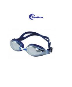 Γυαλιά Κολύμβησης Hermes Μπλε