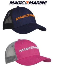 Καπέλο Cap Bungee