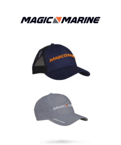 Καπέλο Cap Sailing