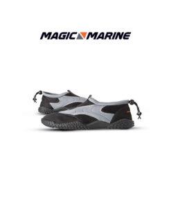 Παπούτσια Aqua Walker