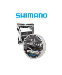 Πετονιά Shimano Speedcast 300m