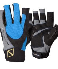 Glove Junior Ultimate Fullfinger