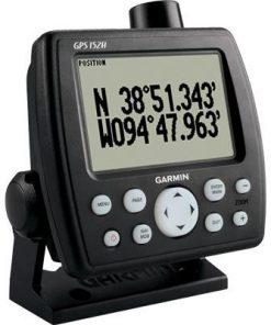 GARMIN GPS 152H