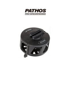 Pathos - Μουλινέ Reel 40