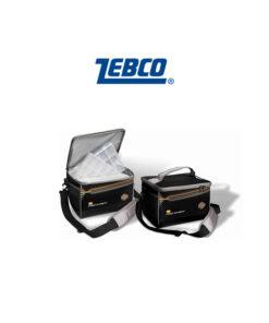 Τσάντα Zebco Staff All In Carry All 29CM