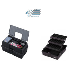 Meiho Tackle Box Vs7040