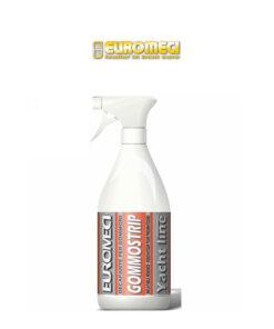 Καθαριστικό Μπαλονιών Φουσκωτού Euromeci Gommostrip 750ML