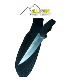 Μαχαίρι Alpin Fisherman II