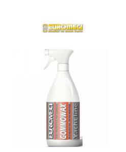 Προστατευτικό Υγρό Κερί Euromeci Gommowax 500ML