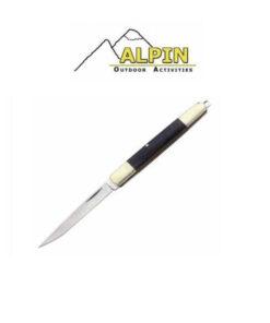 Σουγιάς Αlpin 12446-2.75