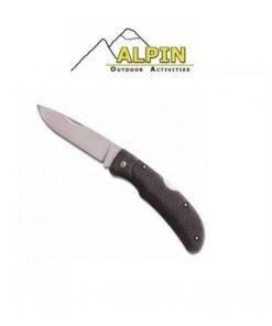 Σουγιάς Αlpin 12554-3.5