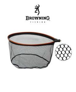 Στεφάνι Aπόχης Browning Non-Snag Latex