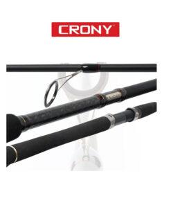Καλάμι Crony Gundog 682SP