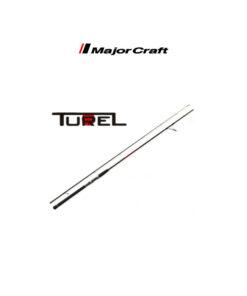Καλάμι Major Craft Turel 862MH