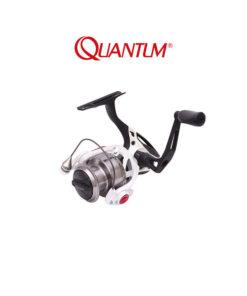 Μηχανισμός Quantum Accurist 30PTI