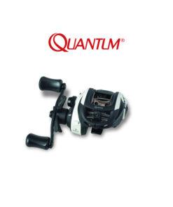 Μηχανισμός Quantum Accurist AC 101HPT